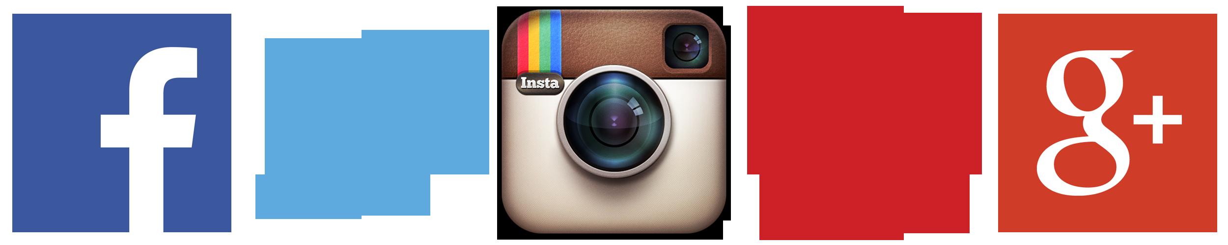 prowadzenie instagram dla firm agencja social media