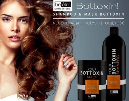 l---kosmetyki-obsluga-fanpage-facebook-instagram-agencja-projektowanie-reklam