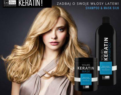 l-kosmetyki-obsluga-fanpage-facebook-instagram-agencja-projektowanie-reklam