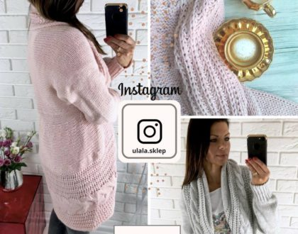 prowadzenie-facebook-lodz-agencja-social-media-instagram-3-