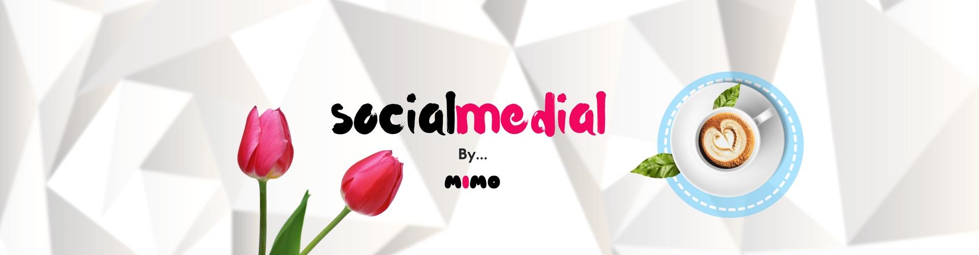 Obsługa social media agencja interaktywna Instagram Facebook