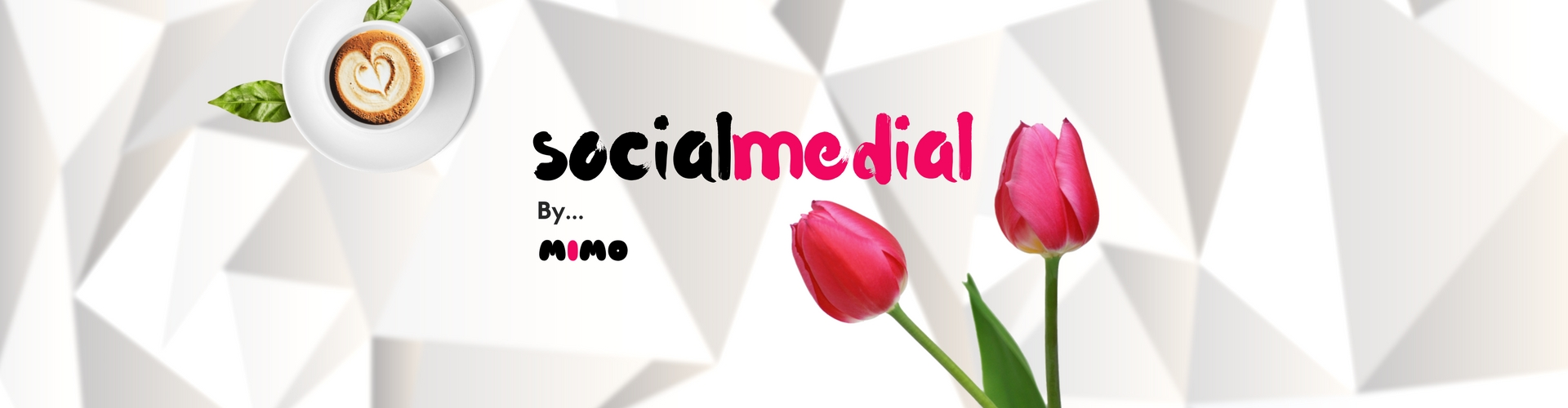 Agencja social media łódź