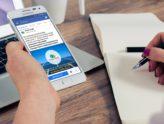 Obsługa social media firma energetyczna - fotowoltaika - energia odnawialna