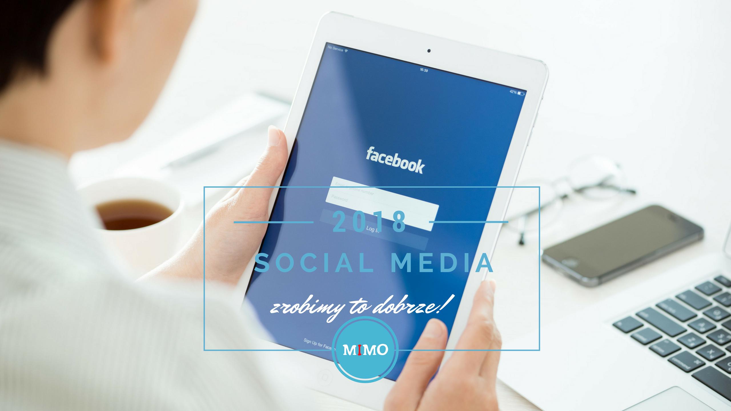 agencja social media i pracownia kreatywna w jednym: tworzymy strony www, sklepy internetowe, prowadzenie socialmedia