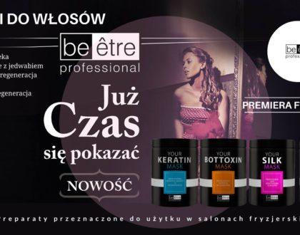 3-kosmetyki-obsluga-fanpage-facebook-instagram-agencja-projektowanie-reklam