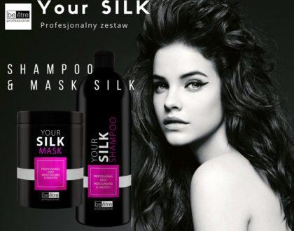 l--kosmetyki-obsluga-fanpage-facebook-instagram-agencja-projektowanie-reklam