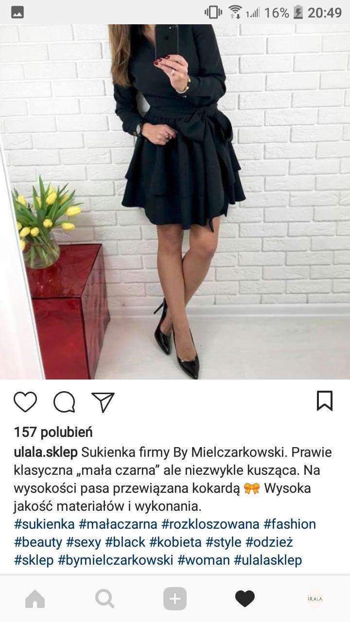 518f584a95 obsluga-instagrama-dla-firm-butik-odziez – Agencja Social Media ...