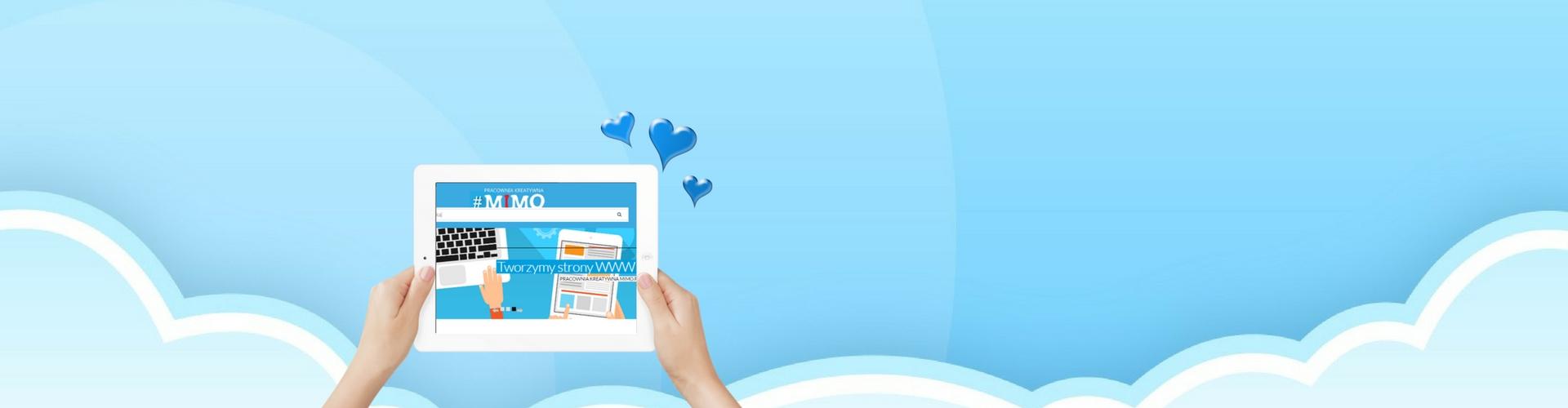 prowadzenie facebook dla firm obsługa social media